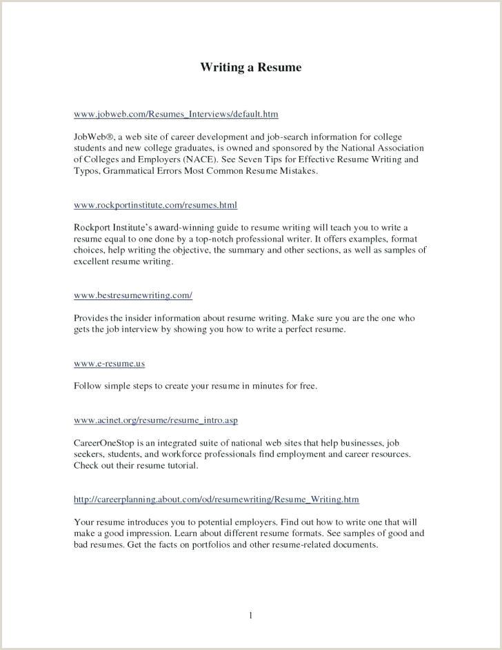 blank prescription template – lapos