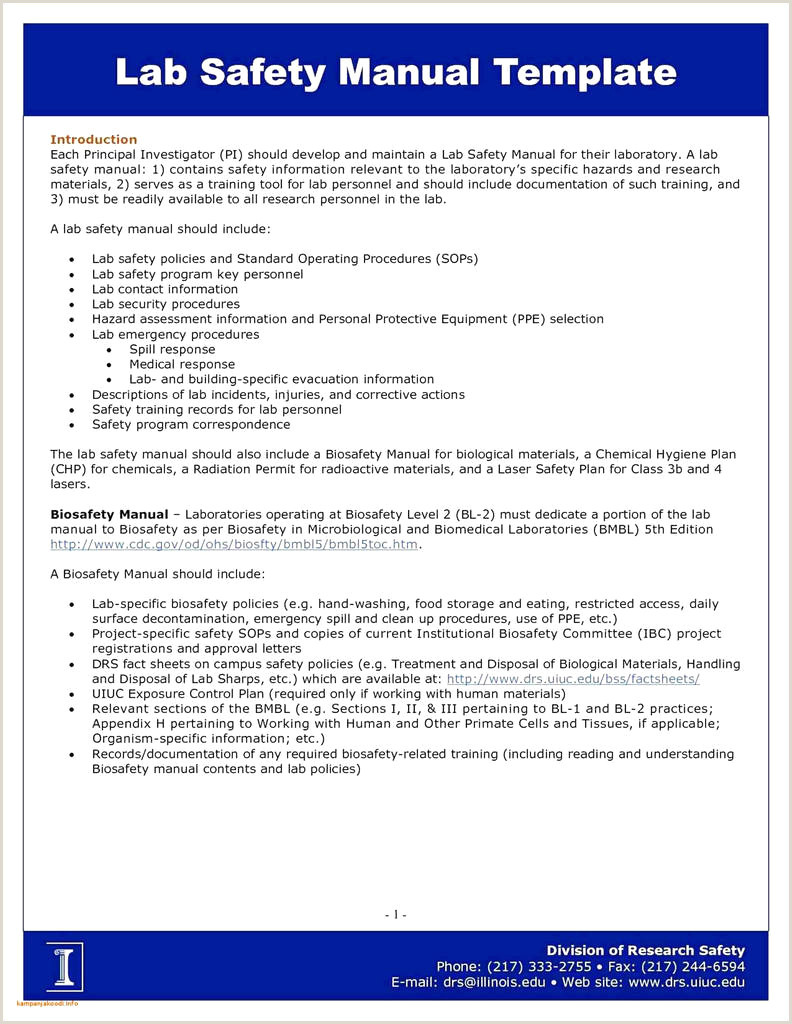 Dunkin Donuts Crew Member Resume Awesome Dunkin Donuts Crew