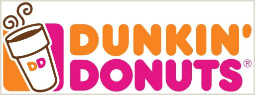 Dunkin Donuts Shift Leader Dunkin to Offer Free Classic Donut On National Donut Day