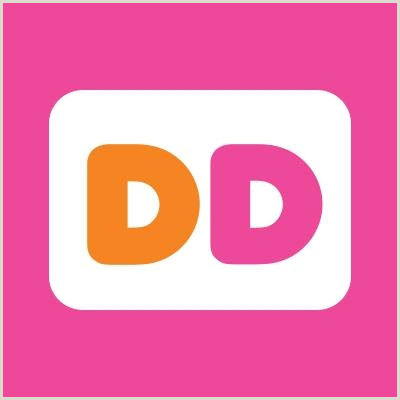 Working as a Baker at Dunkin Donuts 496 Reviews
