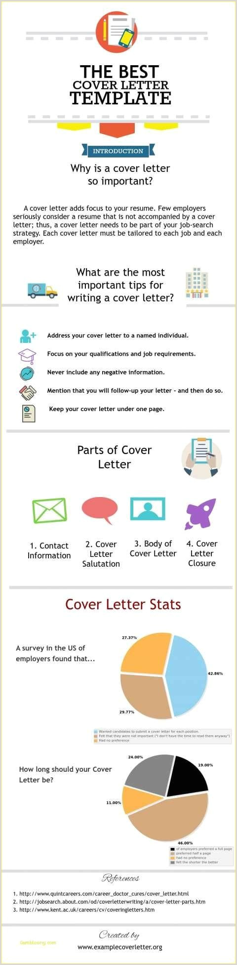 Ead Cover Letter Sample Type De Cv Meilleur De 33 Letter Head Sample – Collection De Cv