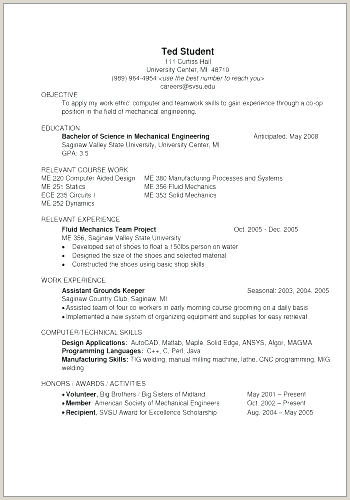 Early Childhood Education Cover Letter Ece Cover Letter – Growthnotes