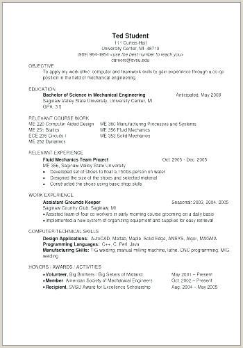 education cover letter new teacher – growthnotes