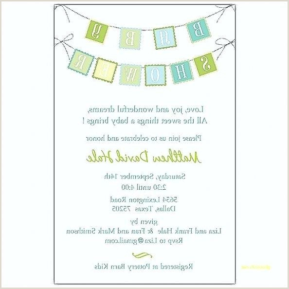Easter Potluck Invitation Wording Funny Lunch Invitation Wording