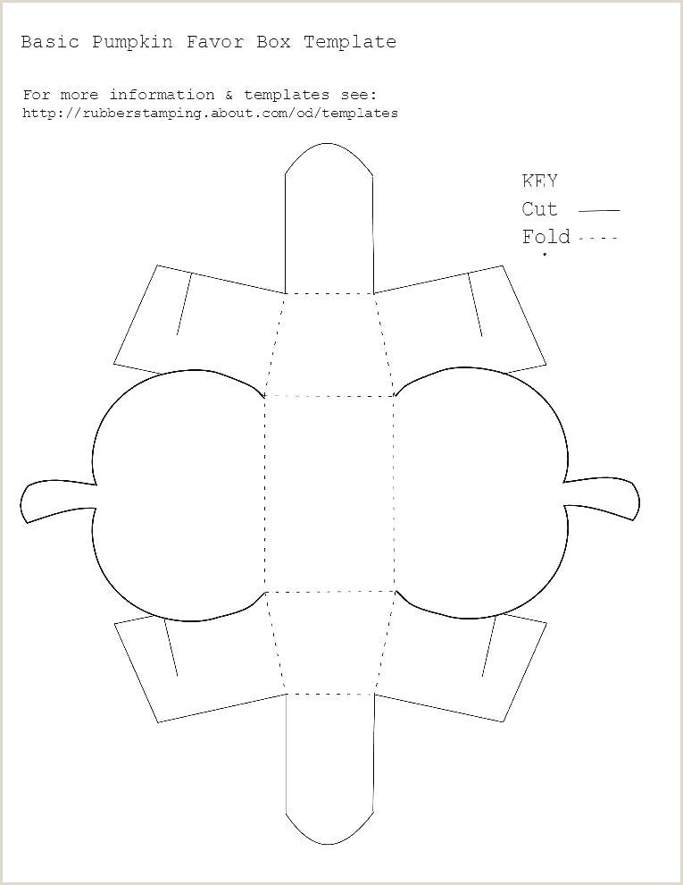 blank bookmark template – gotostudyfo