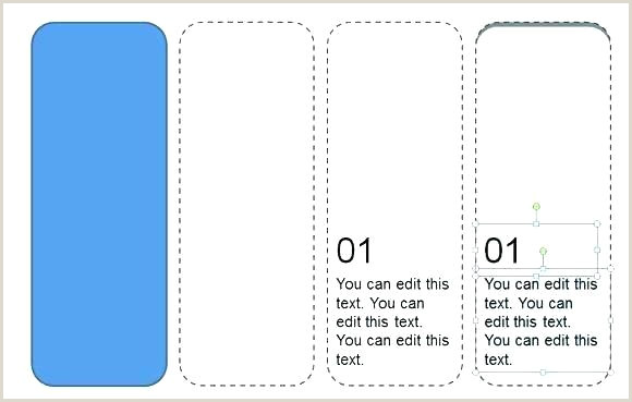 Emoji Bookmark Template Editable Bookmarks Free Printable