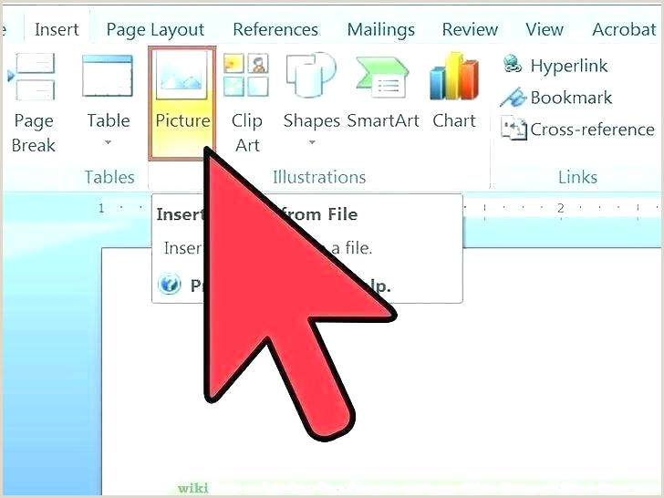 Free Editable Blank Bookmark Template Editable Bookmark Template