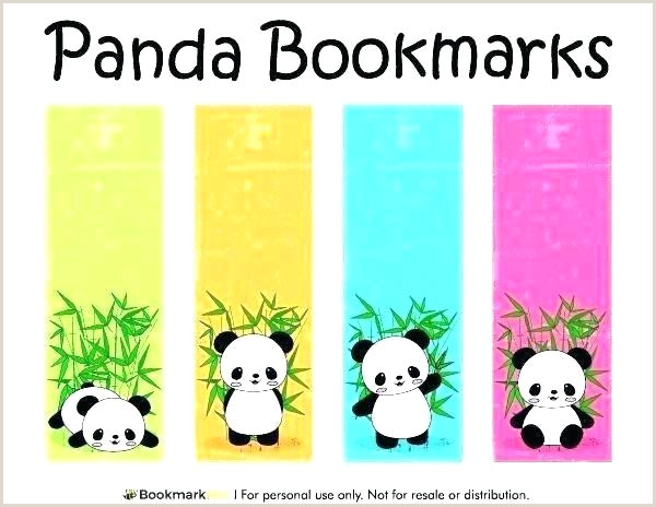 Thank You Bookmark Template Editable Bookmarks Templates