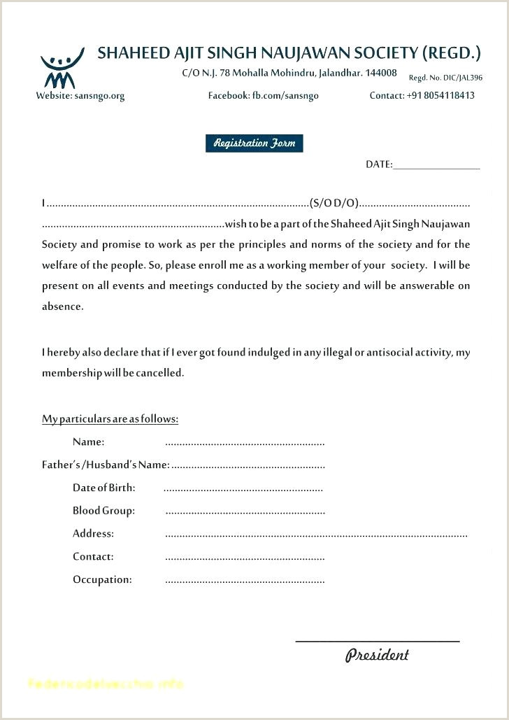 Editable social Security Card Template Template Pdf – Infst