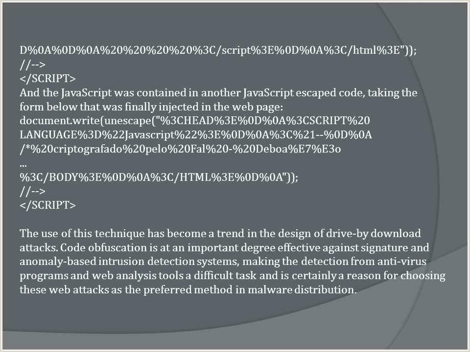 editor resume sample – growthnotes