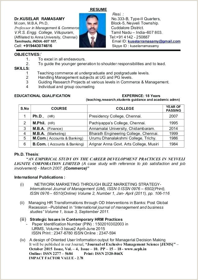 Editorial assistant Cover Letter Sample Cover Letter for Research Position Undergraduate
