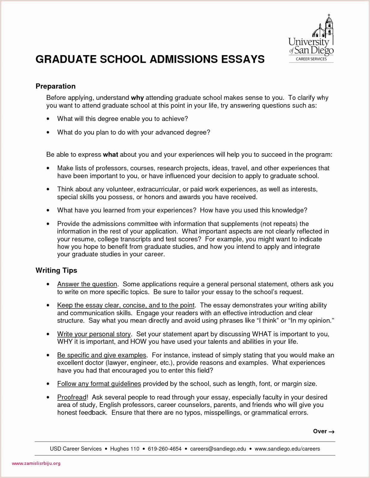 New Editorial assistant Resume