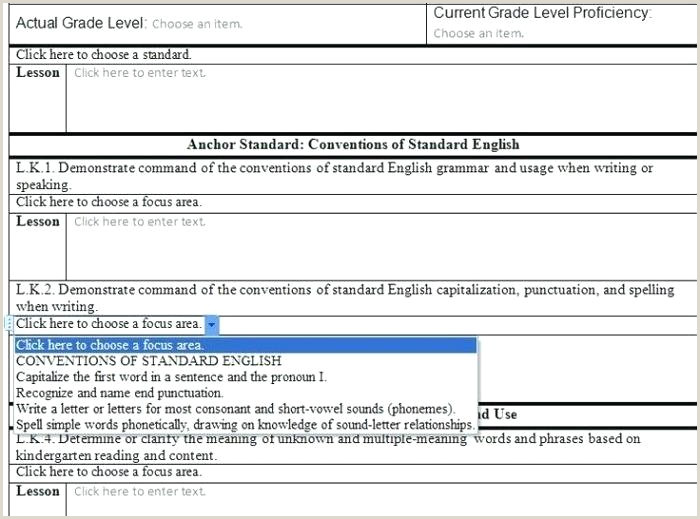 Edtpa Lesson Plan Example Lesson Plan Template Unit Nyc Edtpa Ny format – Stillmovement