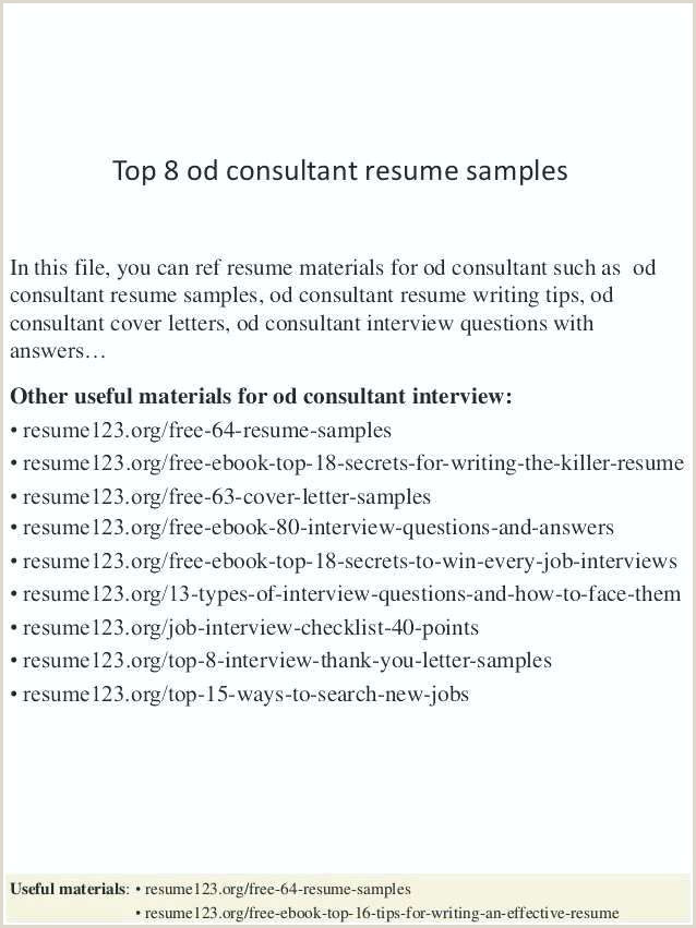 a good career objective for a resume – paknts