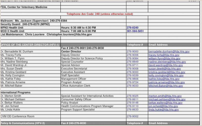 Egg Carton Label Template Cigar Label Template Egg Carton Labels Template Cigar Label