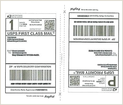 Egg Carton Label Template Ups Shipping Label Template Word Awesome Packing Amazon Slip