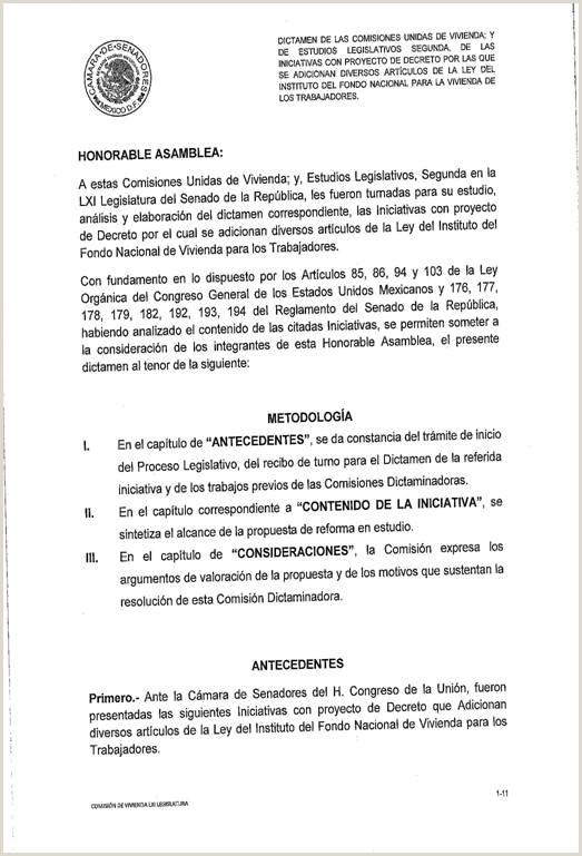 Ejemplo De Hoja De Vida formato Unico Llena Diario De Los Debates