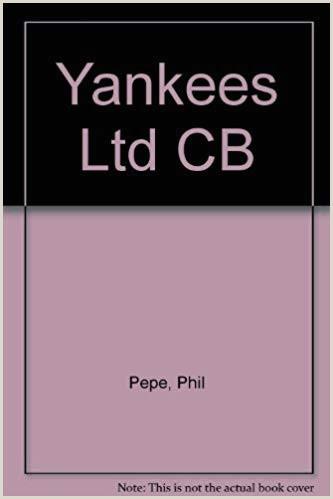 pdf books