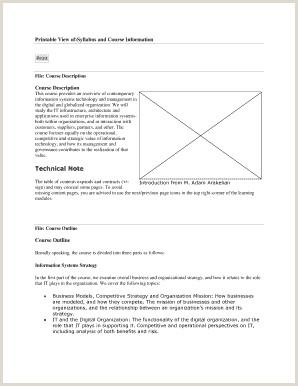 univex user manual ebook