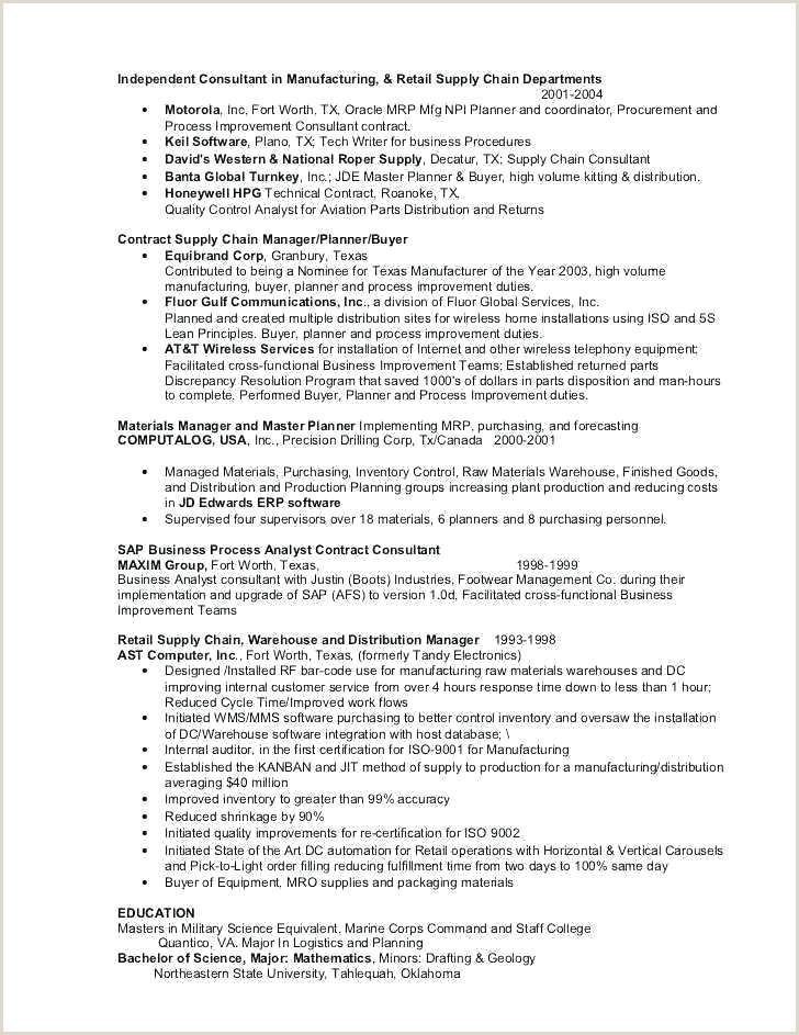 caregiver job description for resume – emelcotest