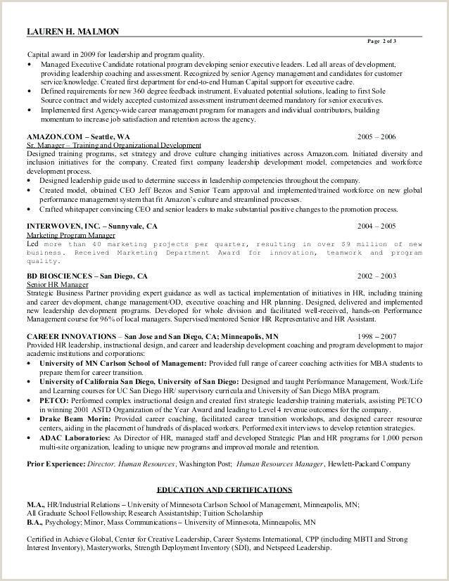 Elderly Caregiver Job Description Resume Caregiver Job Description for Resume New Resume for Child