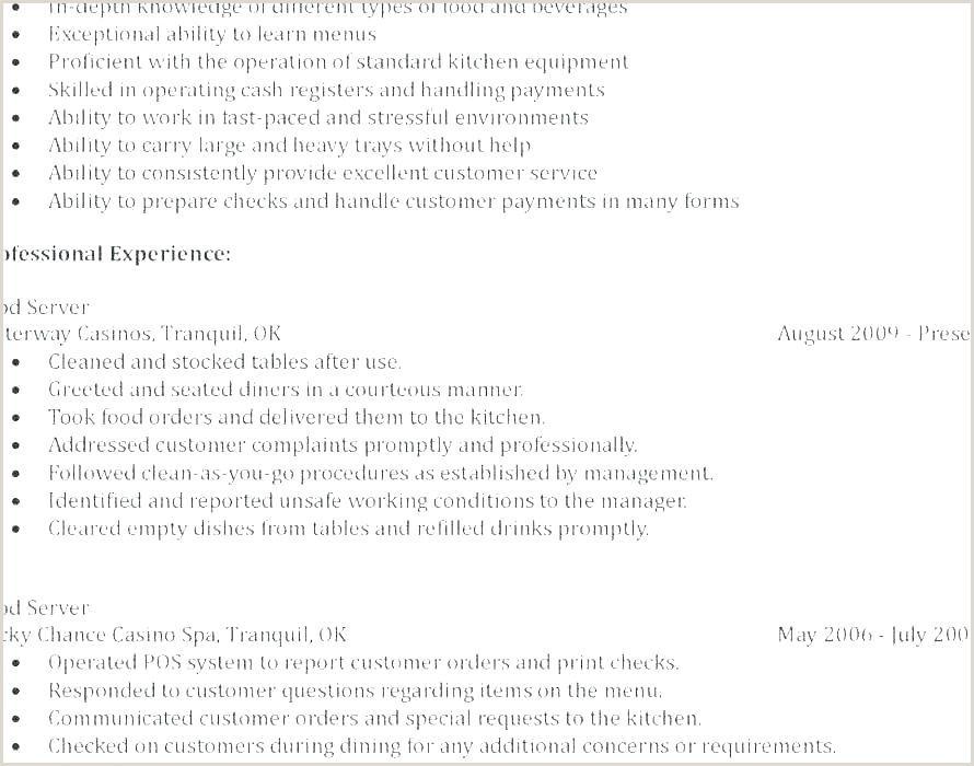 caregiver resume sample for elderly – newskeyfo
