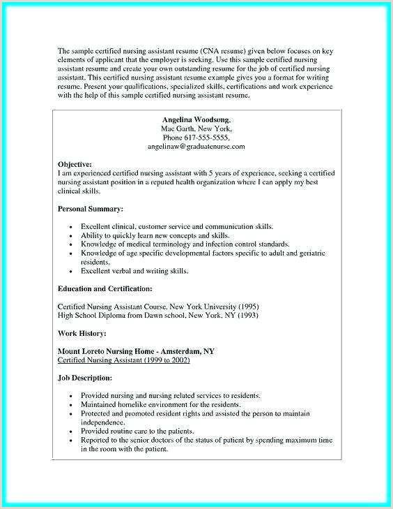 Lovely Resume Job Description – 50ger