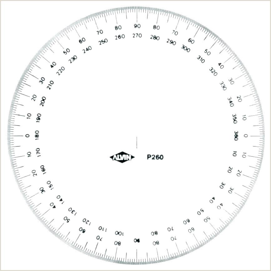 Top Free Voting Ballot Template Printable 7 Inch Diameter