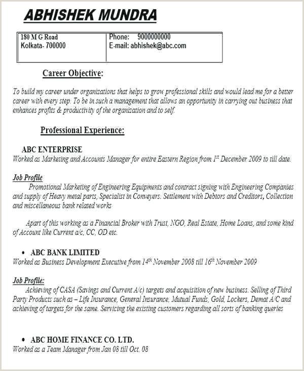 Electrical Engineer Resume Objective Electrical Engineer Resume – Englishor