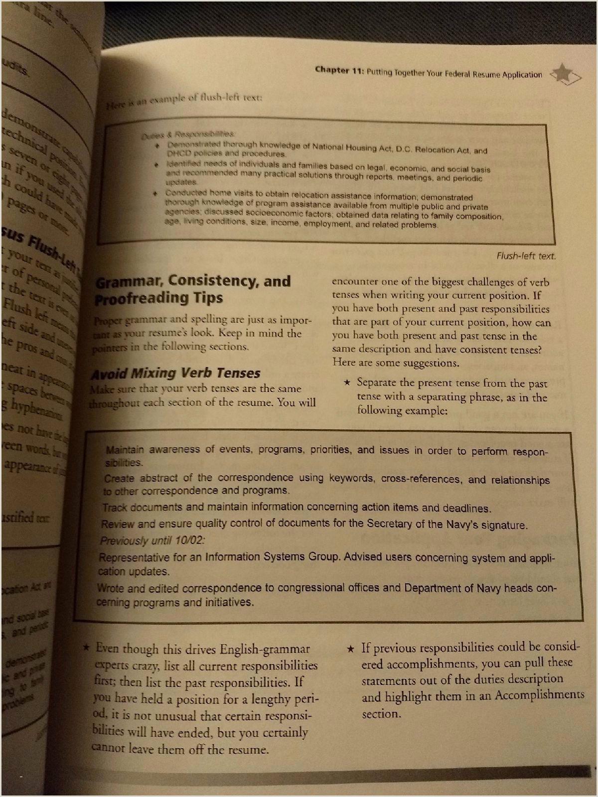 Electrical Engineer Resume Example Examples Network Engineer