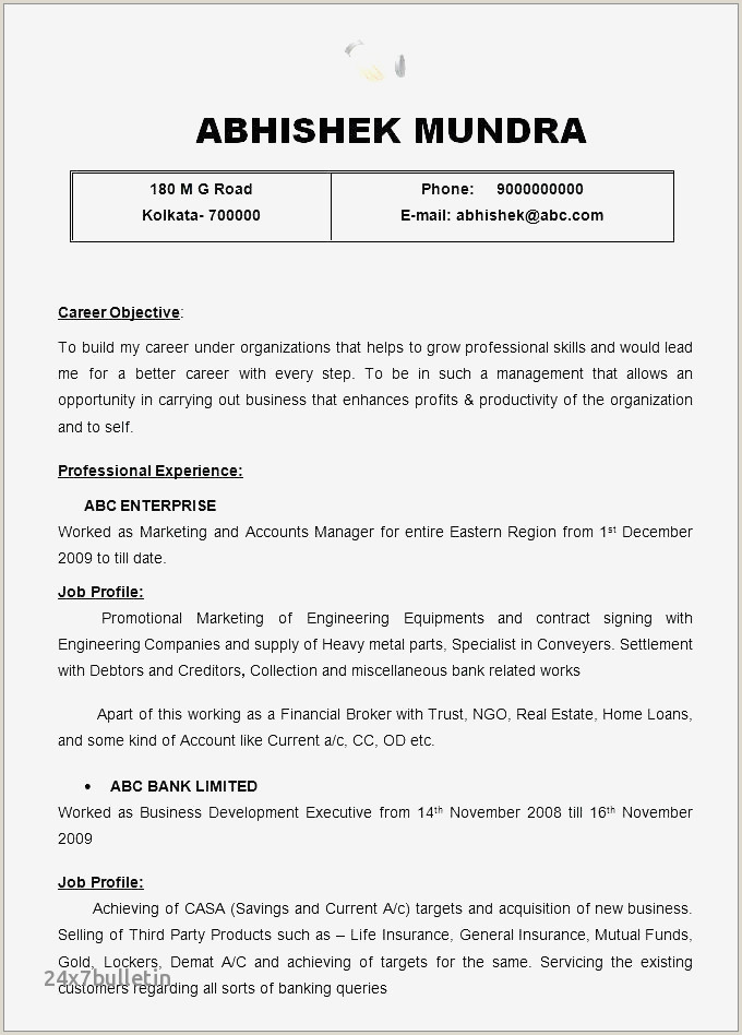 Electrical Technician Resume Sample Electrical Engineer Resume Template Professional Luxury