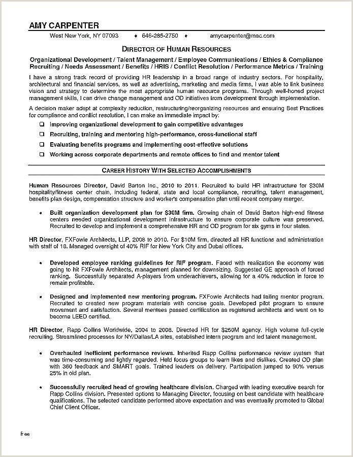 electrician resume sample – wikirian