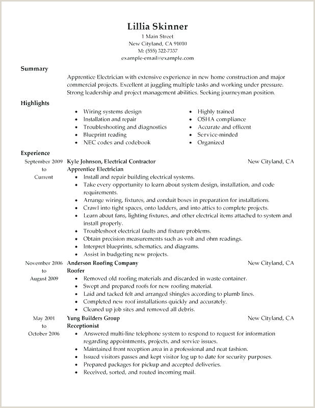 job description template doc