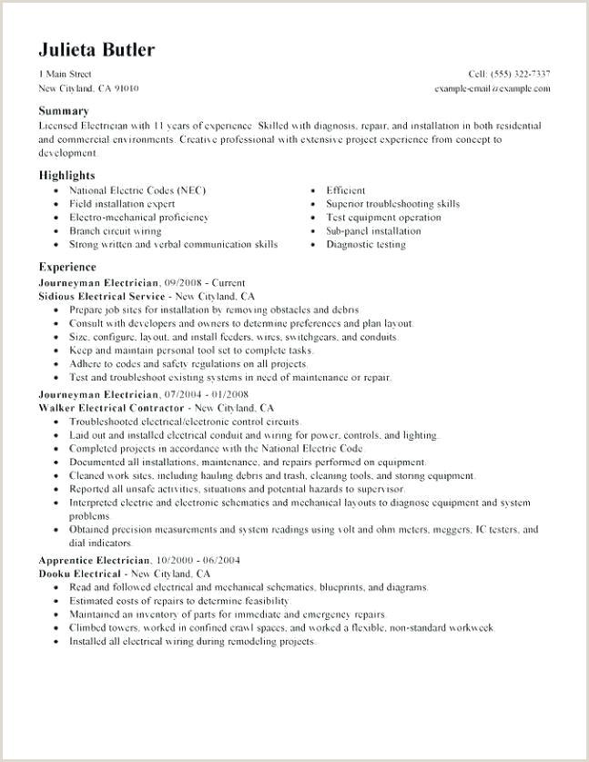 electrician helper resume – viragoemotion