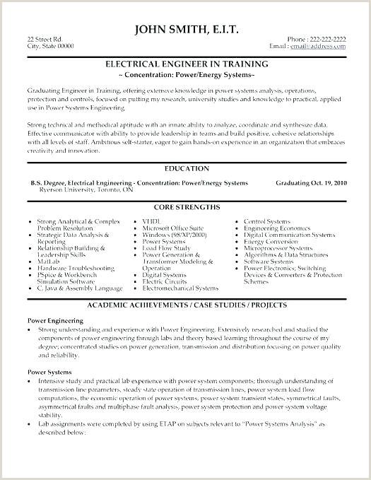 journeyman electrician resume sample – skyphotos