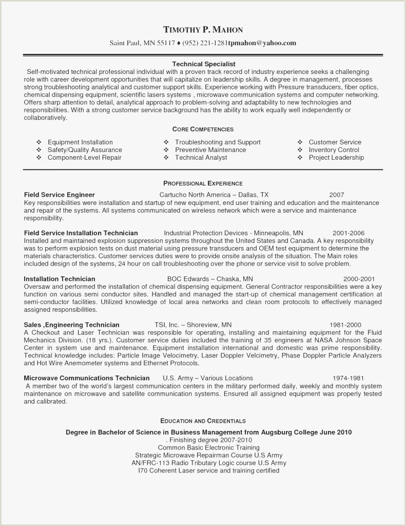 Assembler Resume Samples Sample 31 Awesome Electronic