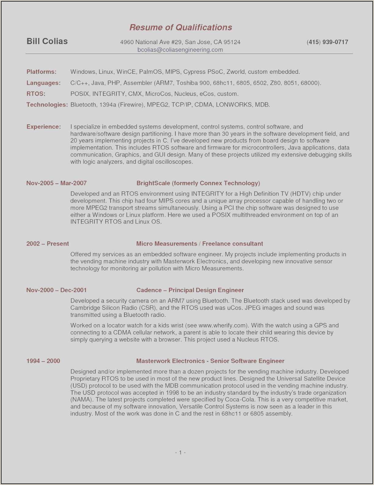 Modele Lettre Rapport Securite How to Design A Resume