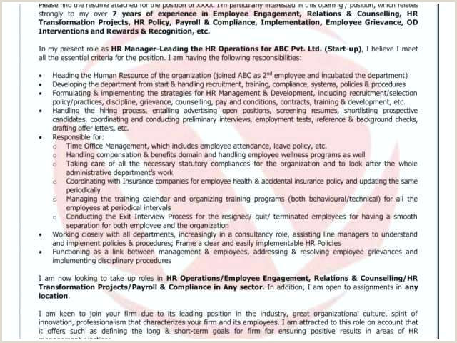 electronics engineer cover letter – wanjlee