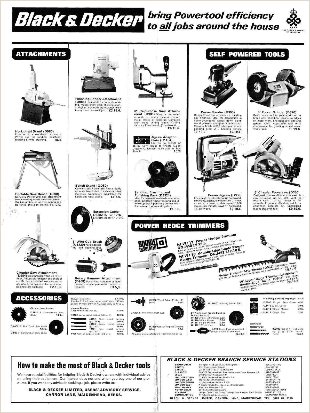 Electronics Technician Resume Sample Best Mechanic Resume