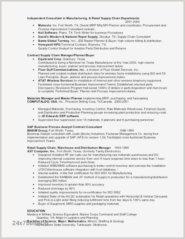 Electronics Technician Resume Sample Hvac Technician Resume Sample Free Sample Technician Resume