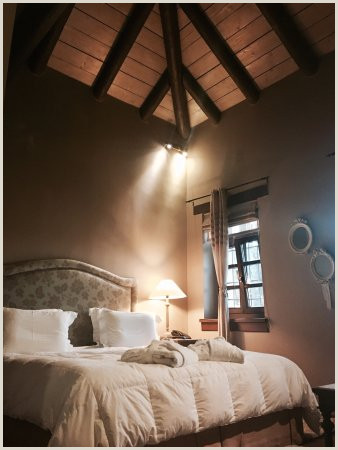 Elegant Cleaning by Design Dream Country Boutique Hotel Elegant Clean Fy