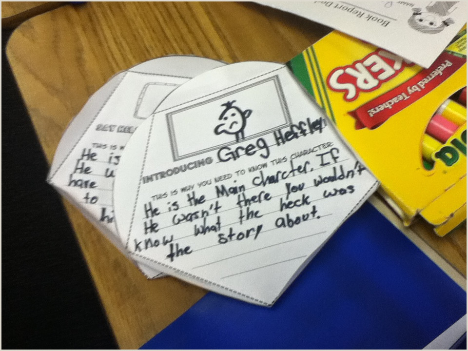 Best s of Dodecahedron Reading Project Dodecahedron