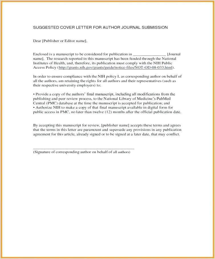 Elementary Book Report Template Book Report Free Template About the Author Website Templates