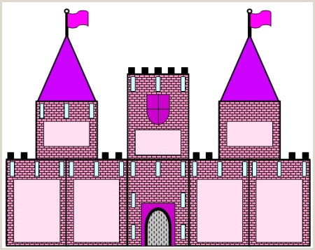 Extra Castle Book Report Project templates