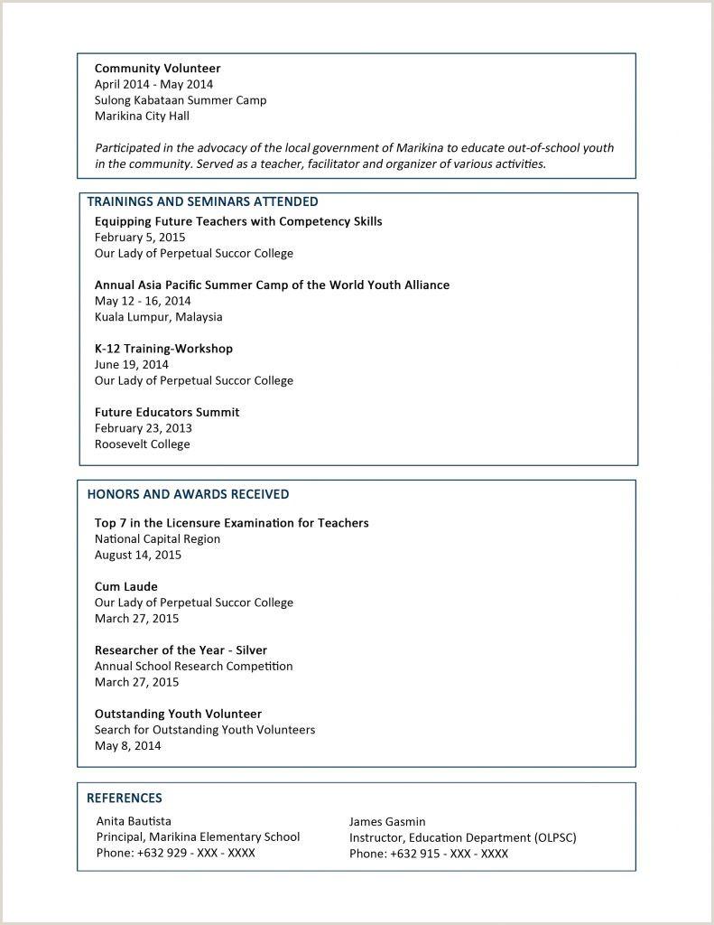 Cover Letter En Espanol Professional Resume In Spanish
