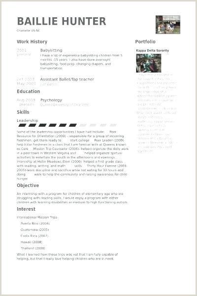 elementary teacher cover letter – growthnotes