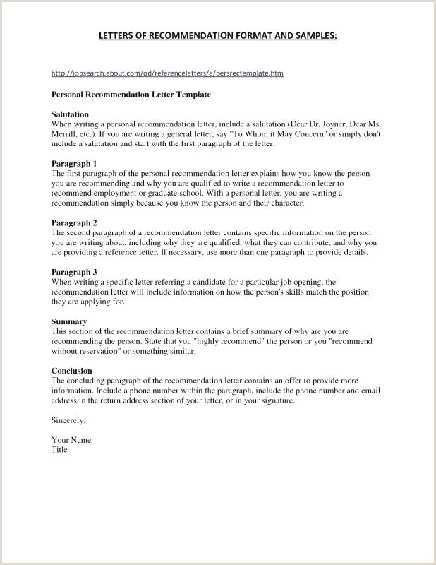 Teacher Application Cover Letter Examples Cover Letters