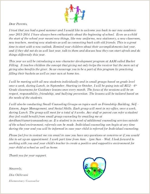 Template Teacher Cover Letter New Line Cover Letter Template