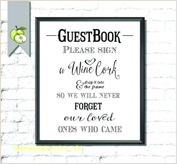 free guest book page template