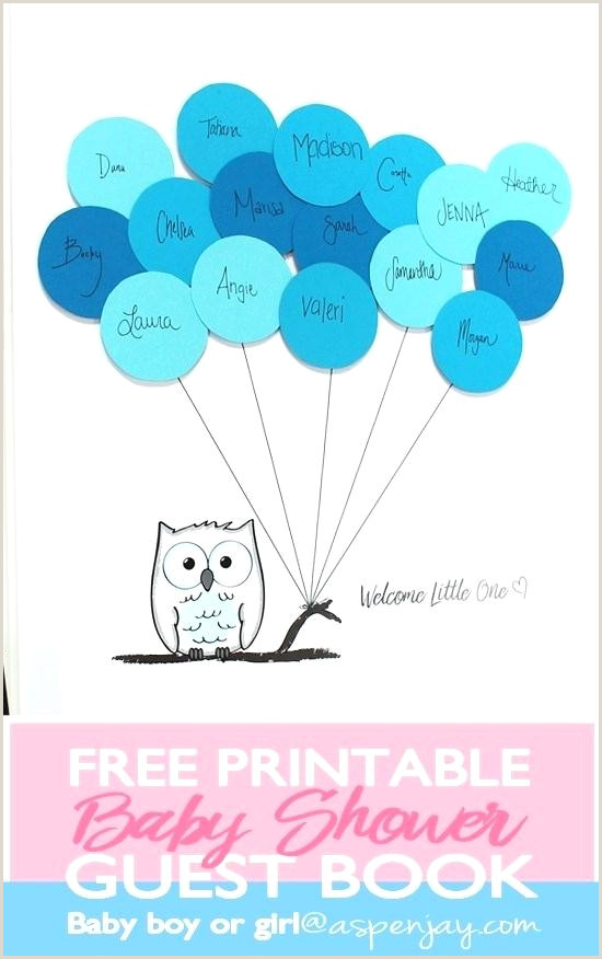 printable baby pictures